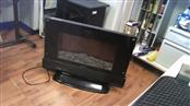 BIONAIRE Heater BFH5000-UM